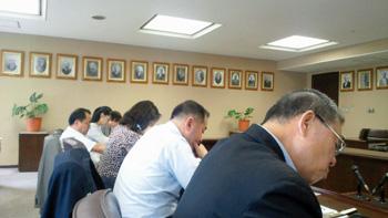 広島 市 教育 委員 会