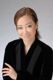 「遥洋子」の画像検索結果